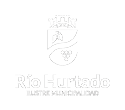 Ilustre Municipalidad de Río Hurtado